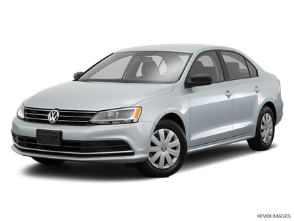2016 volkswagen jetta review carfax vehicle research. Black Bedroom Furniture Sets. Home Design Ideas