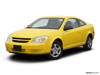 2008 chevrolet cobalt review carfax vehicle research. Black Bedroom Furniture Sets. Home Design Ideas