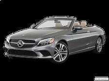 2021 Mercedes-Benz C-Class Review