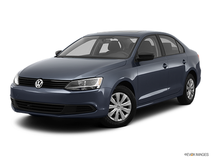 2012 Volkswagen Jetta Review | CARFAX Vehicle Research