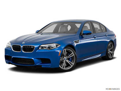 2016 Bmw M5 Review Carfax Vehicle Research