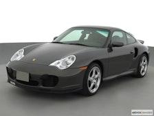 2002 Porsche 911 Review