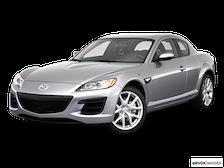 2010 Mazda RX-8 Review