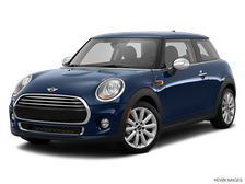 Mini Cooper Reviews Carfax Vehicle Research