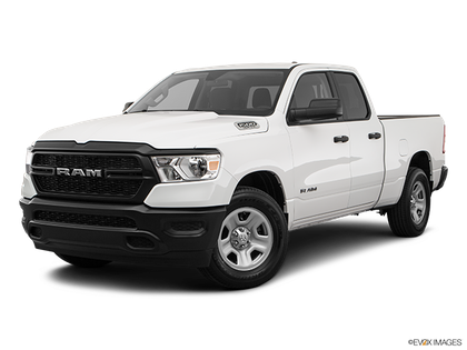 2019 Ram 1500 Review Carfax Vehicle Research