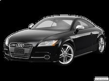 2013 Audi TTS Review