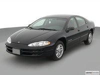 Dodge Intrepid Reviews