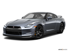 2010 Nissan GT-R Review
