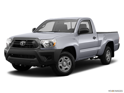 Marvelous 2014 Toyota Tacoma Review Carfax Vehicle Research Ibusinesslaw Wood Chair Design Ideas Ibusinesslaworg