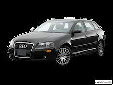 2006 Audi A3 Review
