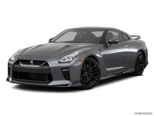Nissan GT-R Reviews