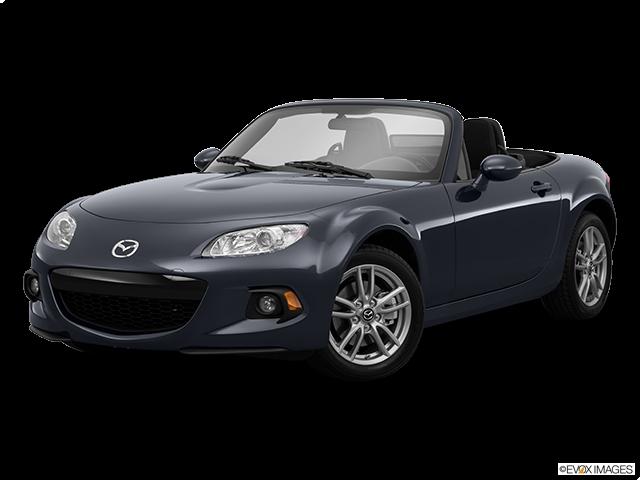 2015 mazda miata review carfax vehicle research rh carfax com Miata Shop Manual ND Miata Manual Transmission
