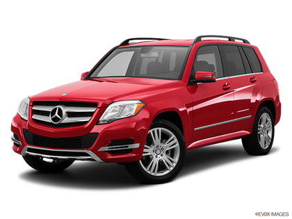 2014 mercedes glk350 auxiliary battery malfunction
