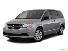 Dodge Grand Caravan Reviews