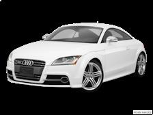 2011 Audi TTS Review