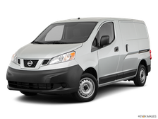 Nissan NV200 Reviews