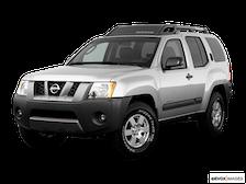 2006 Nissan Xterra Review