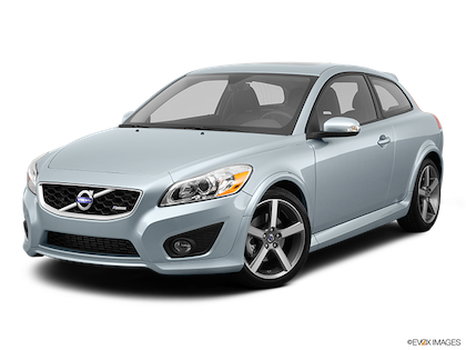 2012 Volvo C30 Review Carfax Vehicle Research