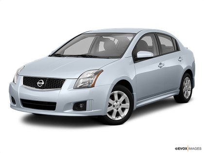 2011 Nissan Sentra Review Carfax Vehicle Research