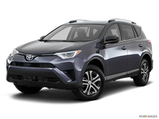 Toyota Rav4 Reviews Carfax Vehicle Research
