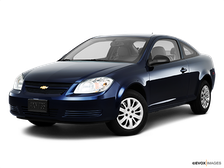 2010 Chevrolet Cobalt Review