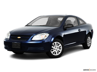 Chevrolet Cobalt Reviews