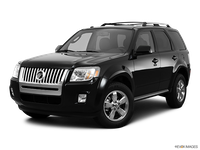 Mercury Mariner Reviews