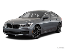 2019 BMW 6 Series Review