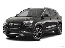 Buick Encore GX Reviews