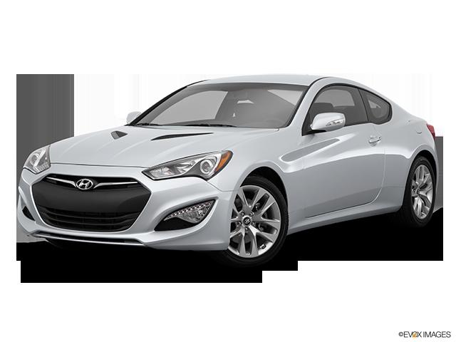 2015 Hyundai Genesis Review Carfax Vehicle Rese. 2015 Hyundai Genesis Coupe Photo. Hyundai. 2015 Hyundai Sonata Exhaust Diagrams At Scoala.co