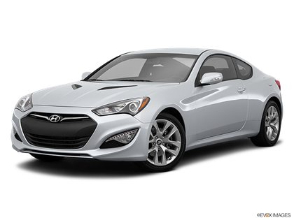 2015 hyundai genesis review carfax vehicle research. Black Bedroom Furniture Sets. Home Design Ideas