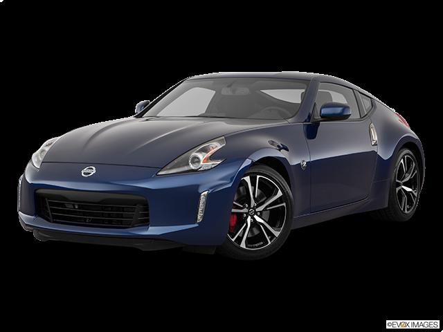 Nissan Z Reviews