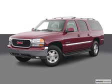 2004 GMC Yukon XL Review