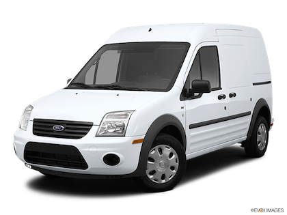 2012 ford transit connect review carfax vehicle research. Black Bedroom Furniture Sets. Home Design Ideas