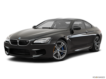 2017 bmw m6 review | carfax vehicle research