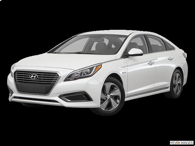 Hyundai Sonata Reviews