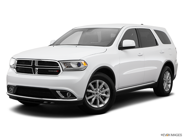 2015 Dodge Durango Review Carfax Vehicle Rese. 2015 Dodge Durango Photo. Dodge. 2005 Dodge Durango Interior Parts Diagram At Scoala.co