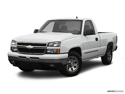 2007 Chevrolet Silverado 1500 Review | CARFAX Vehicle Research
