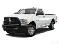Ram 2500 Reviews