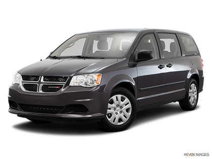 5b0cccc25228f1 2016 Dodge Grand Caravan Review