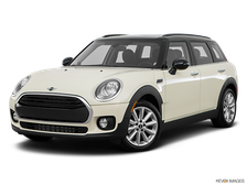 2016 MINI Cooper Clubman Review