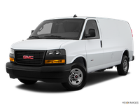 GMC Savana Reviews