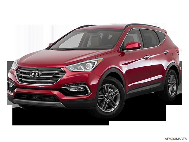"Set of 2 2018 2019 Hyundai Santa Fe Santa Fe XL 7/"" Infotainment Touch Protector"