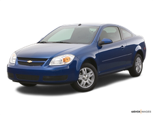 2006 Chevrolet Cobalt Review