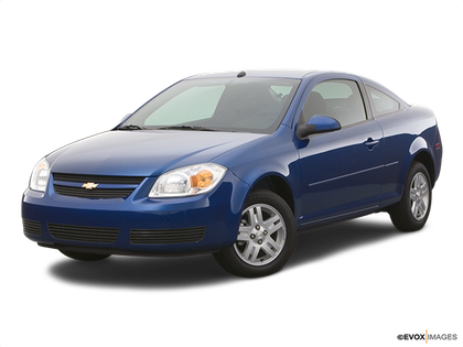 2005 Chevrolet Cobalt photo