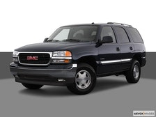 2005 GMC Yukon Review