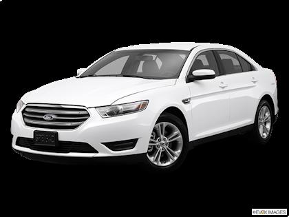 Tremendous 2014 Ford Taurus Review Carfax Vehicle Research Machost Co Dining Chair Design Ideas Machostcouk
