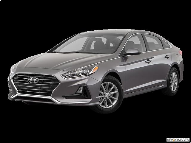 Exceptional 2018 Hyundai Sonata Review