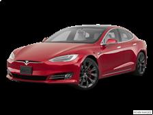 2019 Tesla Model S Review