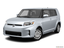2012 Scion xB Review